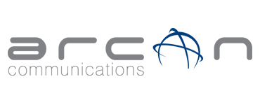 ARCON COMMUNICATIONS PTY LTD logo