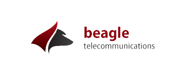BEAGLE INTERNET logo