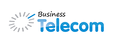 BUSINESS TELECOM logo