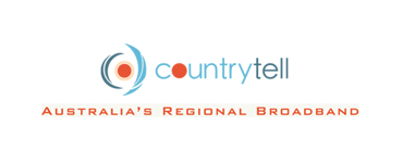 COUNTRYTELL - 13 TELL logo