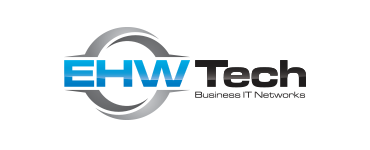 EHW TECHNOLOGY logo