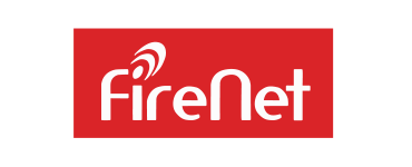 FIRENET PTY LTD logo