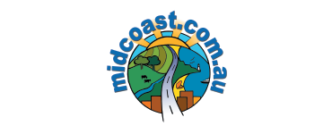 MID NORTH COAST INTERNET logo