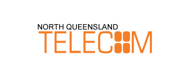 NORTH QUEENSLAND TELECOM logo
