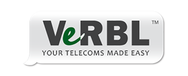 VERBL PTY LTD logo