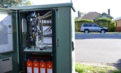Relocate, alter or remove - get approval to move or alter nbn™ infrastructure