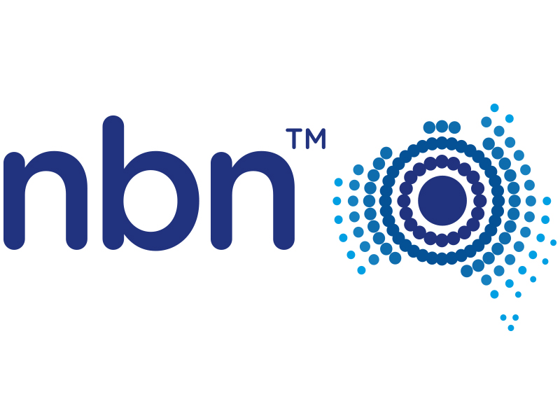 nbn moves from build to run
