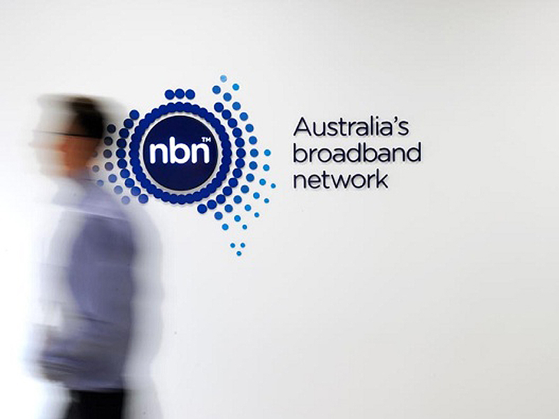 nbn third quarter results: fast closing the gap to full year targets