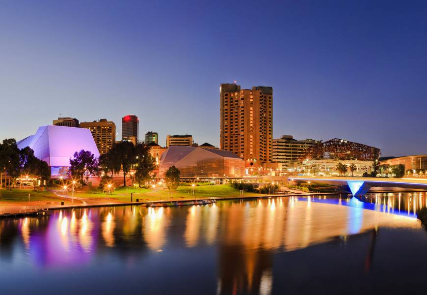 adelaide-night-lights