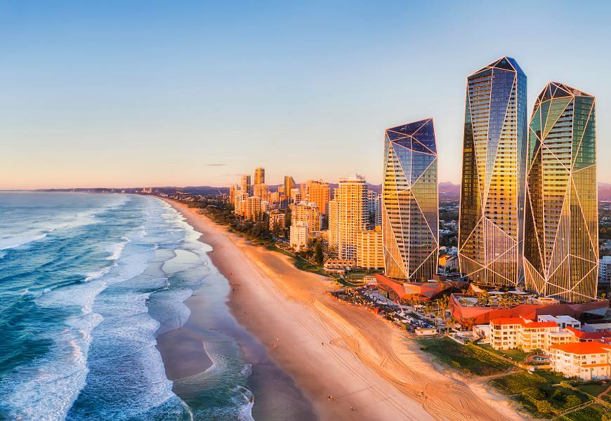gold-coast-queensland