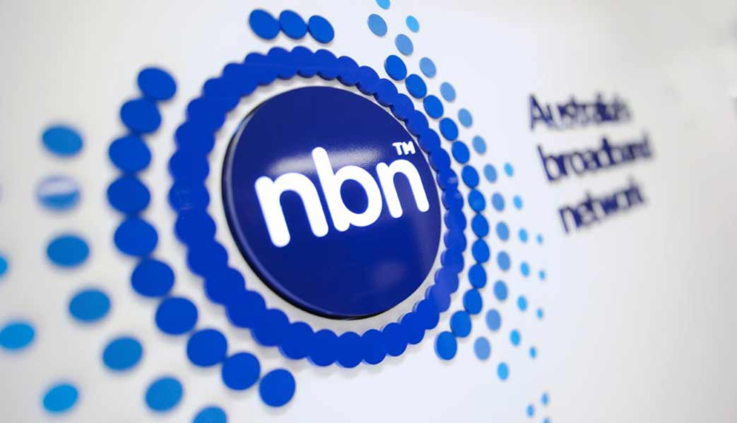 how to tell what nbn you have