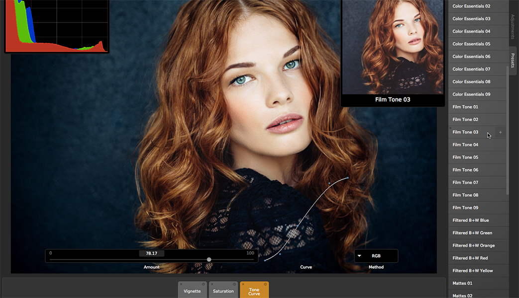 Snap Happy Seven Of The Best Online Photo Editing Tools Nbn