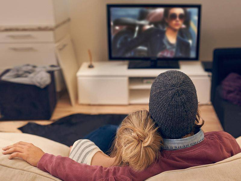 How to stream video to your TV and other devices | nbn