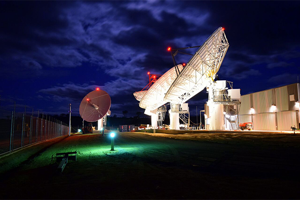 Wi-Fi and satellite opens door to opportunity in Australian-first