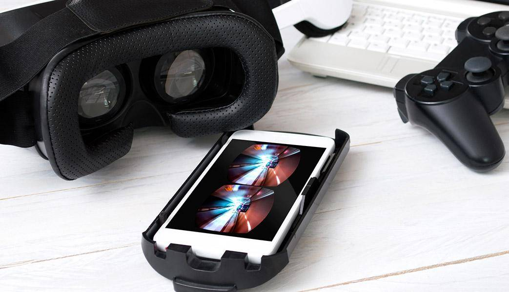 8292eeeef1f4 Choose your reality  VR headsets you can already get in Australia ...