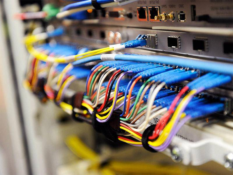 Fibre-to-the-Curb (FTTC): Our latest network technology | nbn