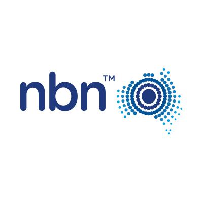 www.nbnco.com.au